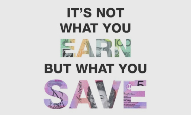 earn-save