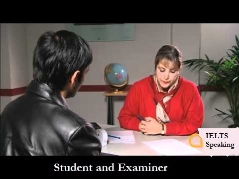 ielts-speaking-exam